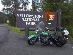 10 Sturgis 2014 Yellowstone 600x