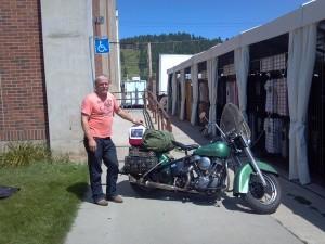 13 Sturgis Ride 1984-2014 600x