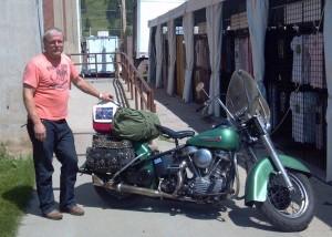 13 Sturgis Ride 1984-2014 cr 1600x