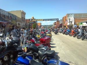 14 Sturgis 2014 Main Street 600x